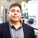 Dr. Art Eisenberg